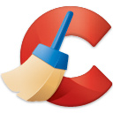 Official CCleaner distributed malware with its installer