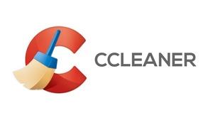 CCleaner gehackt, mogelijk 130 miljoen apparaten besmet.