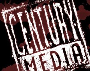Label Century Media sues music downloaders