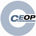 CEOP: Child abuse on P2P must be addressed