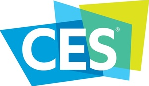 No physical CES 2021 due to COVID-19