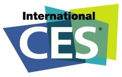 CES 2008: Studio executives reveal online strategy for coming year