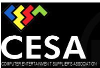 CESA: Taskukonsoleiden piraattipeleistä miljarditappiot