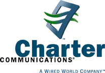 Charter Communications to file Chapter 11 bankruptcy