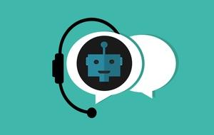 Kuolleista ihmisistä chatbotteja? Microsoftille patentti