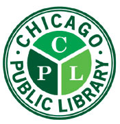 Chicago Public Library adds Kindle ebooks