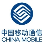 Former China Mobile exec sentenced to death over bribery conviction