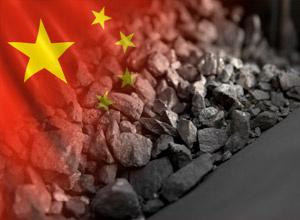 Prijzen harde schijven stijgen door tekort aan zeldzame aardmetalen