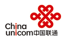 China Unicom places gigantic iPhone 3GS order