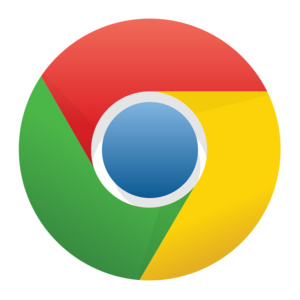 Chrome will warn about stolen login credentials