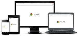 Nopeampi, vakaampi ja turvallisempi - Google Chromesta tulossa 64-bittinen