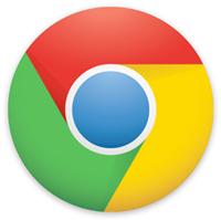 Chrome jakaa pian välilehdet kaikkien laitteiden välillä