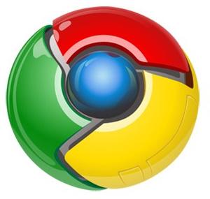 Google Chrome terug met nieuwe-oude logo?