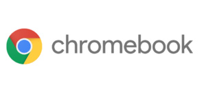 Chromebooks get Google's Face Unlock too?