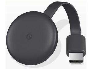 Google to ditch Chromecast? Replacement rumored