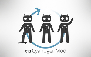 CyanogenMod installer will still need PC access