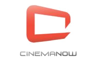 CinemaNow now available through Windows Media Center