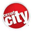 All Circuit City stores set to close tomorrow