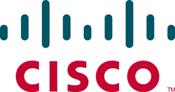 Cisco, Telia test 120Gbps connection in Sweden
