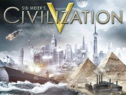 Civilization V får en Gods & Kings udvidelse