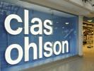 Clas Ohlson myy puuttellisesti merkittyjä DVD-leffoja