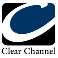 Clear Channel revenue plummets in first quarter