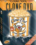 Clone DVD v2 preview version now available!