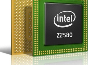 Samsung Galaxy Tab 3 to use Intel chip?