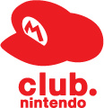 Nintendo announces end of their Club Nintendo loyalty rewards