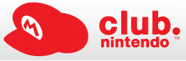 Merkkiuskollisuutta suosiva Club Nintendo aukesi Yhdysvalloissa