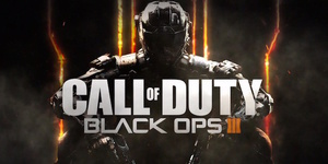 Here is the brand new 'Call of Duty: Black Ops 3' trailer