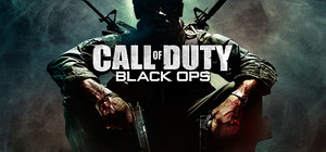 The most pirated video game of 2010? Call of Duty: Black Ops