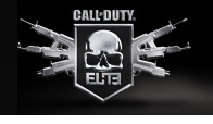 Call of Duty Elite hit 1 million subscribers in first 6 days