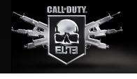 COD Elite hits 2 million premium subscribers