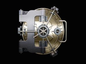 Politie lanceert samen met Interpol, Intel Security en Kaspersky de website No-More-Ransom