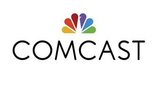 Comcast to buy Time Warner Cable in massive $45 billion deal