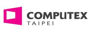 Artikel: Computex 2013 Bundkort, tilbehør og mobilitet