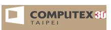 Computex: ASUS ja MSI esittelivät omia tablet-laitteita