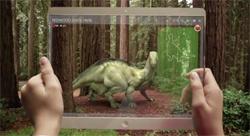 Samsung ja Gorilla-lasin valmistaja aloittavat yhteistyön OLED-lasipaneelien valmistuksessa