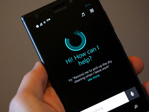 Microsoft Cortana for Android will be official later this month following leak