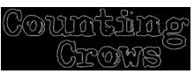 Counting Crows jatkaa ilman levy-yhtiötä