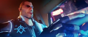 E3 2014: Crackdown returns on Xbox One