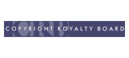 Copyright Royalty Board hears arguments over proposed songwriter royalties