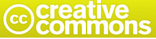 Creative Commons -perheen uusin jäsen on Zero