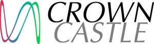 T-Mobile USA, Crown Castle enter $2.4 billion tower transaction