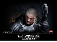 Crysis Warheadin DRM-suojaukset haittaavat rautasivustojen testauksia
