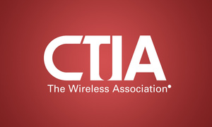 CTIA completes blacklist database for stolen phones