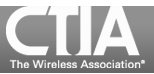 CTIA warns of e-mail scam