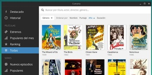 Popcorn Time users getting settlement demand letters from copyright holders