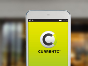 CurrentC mobile payment app possibly delayed until next year